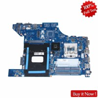 NOKOTION 04X4790 AILE1 NM-A151 Motherboard Lenovo Thinkpad Edge E440 H