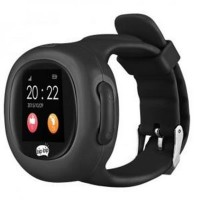 SmartWatch GPS Tracker BipBip Jam Tangan Pantau Anak On Limited