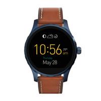 Fossil Smartwatch FTW2106 100% Original!!