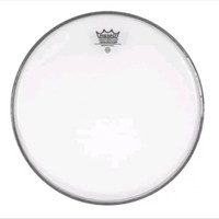 REMO DRUM HEAD WKING BR1322 22INCH AMB TRANS BASS