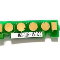 Chip toner samsung m2885 m2885fw printer laser jet mono mlt116 mlt-116