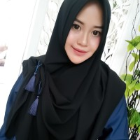Jual Pastan Tali Tassel Pashmina Instan Hijab Jilbab Pastan Kolong Crepe Murah