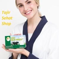 Harga Susu Haji Sehat  Hargano.com