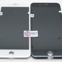 LCD TOUCHSCREEN APPLE IPHONE 8 PLUS AAA / APPLE IPHONE 8+ AAA