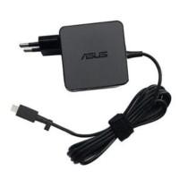 Jual Adaptor Charger Laptop Asus E202Sa E202S E202 19V 1.75A Original