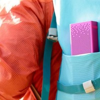 Harga Xiaomi Speaker Bluetooth Subwoofer Hargano.com