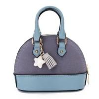 UT1952 - 1954 tas import selempang sling bag batam wanita murah