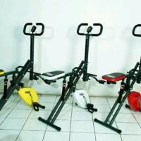 Harga Sepeda Temanggung Hargano.com