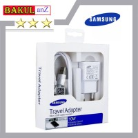 charger samsung s7 s6 note 7 note 6 note 5 note 4 edge original