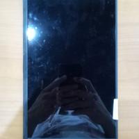 LCD SAMSUNG GALAXY TAB 3 10.1 P5200 ORIGINAL