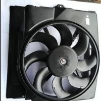 extra fan bmw e36 320i m50 m52 Murah
