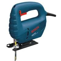 Mesin gergaji triplek/ jigsaw Bosch GST65 PROMO