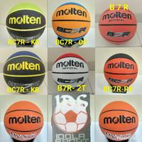 Bola Basket Molten BG7R Original