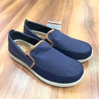 Sepatu Pria CROCS Ori Murah / SALE / Original / Crocs / Slip On