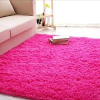 Karpet/Matras Uk 150*200cm Tebal 6cm