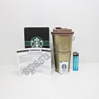 Tumbler Starbucks Stainless Steel 02