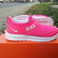 Sepatu Nike Slop Untuk Wanita