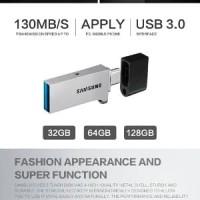 SAMSUNG USB 3.0 OTG 64GB SmartPhone Flash Drives U-DISK Diskon gede