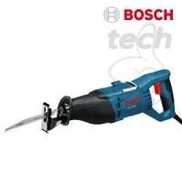 Mesin Gergaji Reciprocating Bosch GSA 1100 E / GSA1100E Murah
