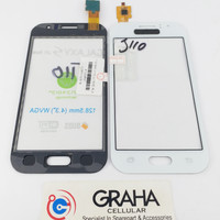 touchscreen samsung galaxy j1 ace / j110g