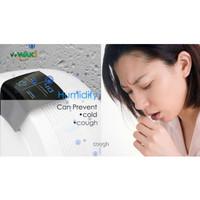 Harga Waki Alat Kesehatan Hargano.com