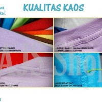 Harga Kaos Paw Patrol Travelbon.com