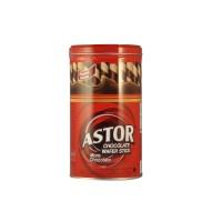 ASTOR DOUBLE CHOCOLATE 330GR