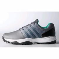 promo Sepatu Golf Adidas Traxion 360 F33774 pria smart atlet