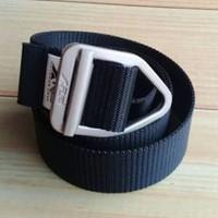 Ikat Pinggang Rei Centurio V2 - Belt Rei Original