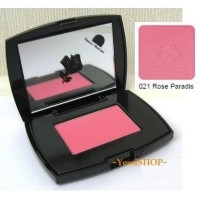 LANCOME BLUSH SUBTIL LONG LASTING POWDER BLUSHER COLOUR021 2,5GRAM