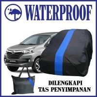 cover mobil avanza sarung selimut penutup mobil xenia waterproof