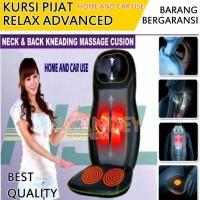 Harga Advance Kursi Pijat Hargano.com