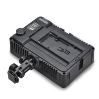 Termurah! Lampu Flash Kamera DSLR NIKON , CANON , SONY 160 LED. APUTU