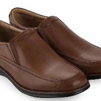 Sepatu Bata Formal 02 Diskon