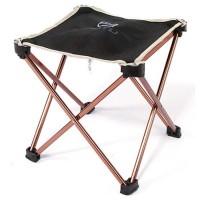Termurah! Kursi Lipat Rangka Alumunium . Cocok untuk Piknik & Mancing