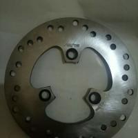 piring cakram belakang satria fu 150 original