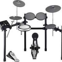 Drum Elektrik Yamaha DTX 522K ORIGINAL !!!