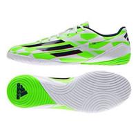Sepatu Futsal Adidas F10 In Supernatural Original