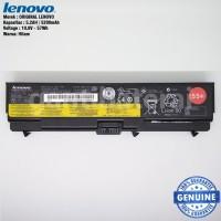 Info Lenovo Thinkpad T420 Katalog.or.id