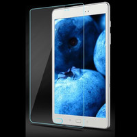 TEMPERED GLASS For SAMSUNG GALAXY TAB 3V - T116