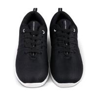 promo Sepatu Sneakers Kets dan Kasual bisa untuk jalan santai sekolah