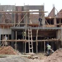 Kontraktor bangun n renovasi rumah updated