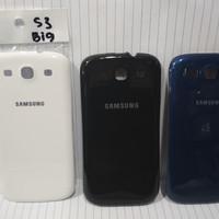 Backdoor Samsung S3 Casing S3 i9300 Big