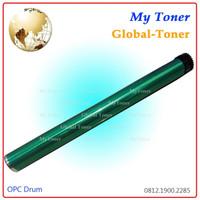 OPC DRUM JAPAN TONER Q2612A 12A PRINTER LASERJET HP 1010 1020