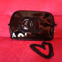 Preloved tas bekas/second/seken Chanel