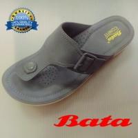 sandal wanita terbaru - Bata comfit - sandal cantik dg kualitas terbai