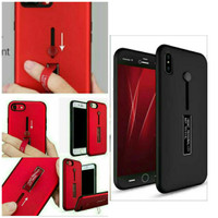 Hardcase Oppo A71 New Generation Of Mobile Phone Shell Cover Case HP