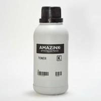 Toner Refill Black Untuk Printer Hp Color Laserjet Cp1215