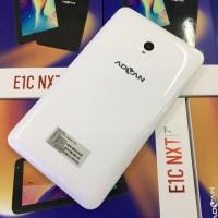 HP ADVAN E1C 3G