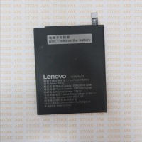 Batre Baterai Battery Lenovo P70 BL234/BL-234 NEW ORIGINAL